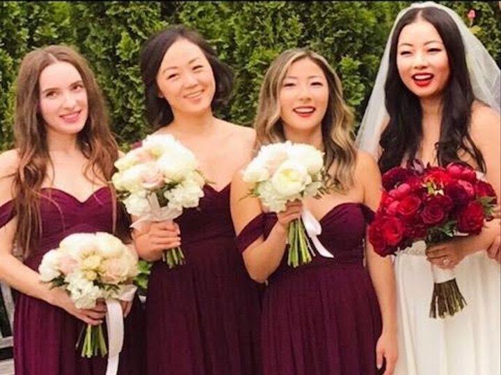Tmx 0 1 51 1276513 158272980371285 Seattle, WA wedding beauty