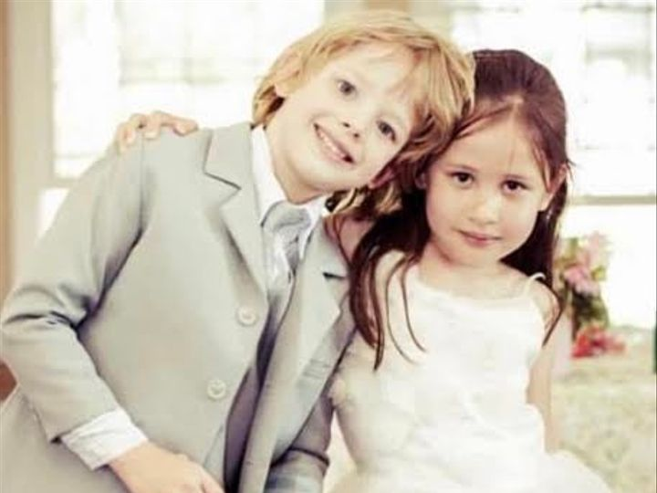 Tmx 0 23 51 1276513 158272980245558 Seattle, WA wedding beauty