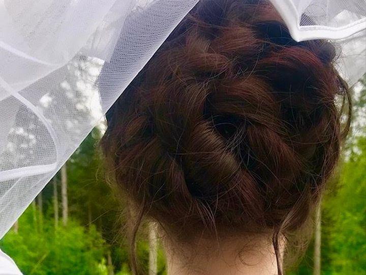 Tmx 0 24 51 1276513 158272980355670 Boca Raton, FL wedding beauty