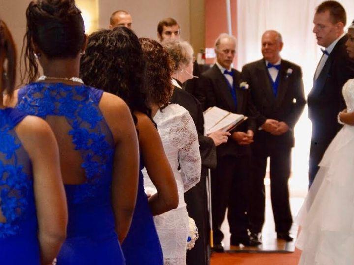 Tmx 0 28 51 1276513 158272980268730 Boca Raton, FL wedding beauty