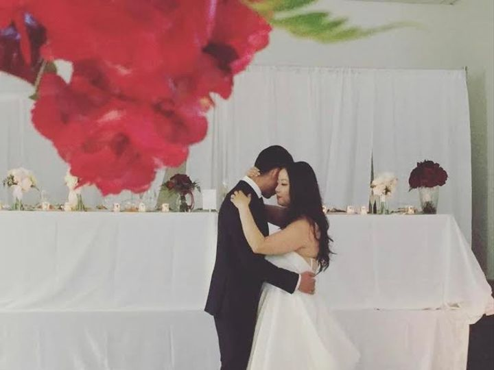 Tmx 0 2 51 1276513 158272980515199 Boca Raton, FL wedding beauty