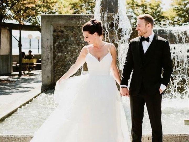 Tmx 0 4 51 1276513 158272980795181 Boca Raton, FL wedding beauty