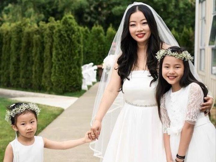 Tmx 0 51 1276513 158272980595118 Seattle, WA wedding beauty