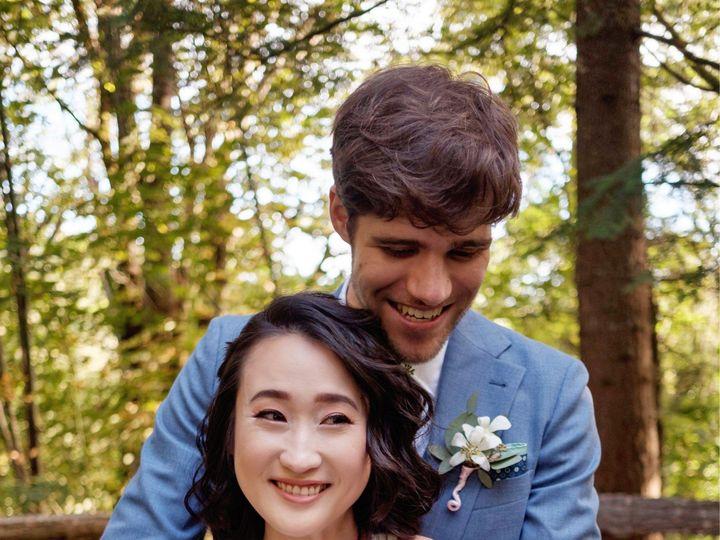 Tmx Grrom Hug Asian Bride 51 1276513 160309800772344 Seattle, WA wedding beauty