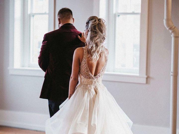 Tmx Img 3454 51 1276513 158374905148051 Seattle, WA wedding beauty