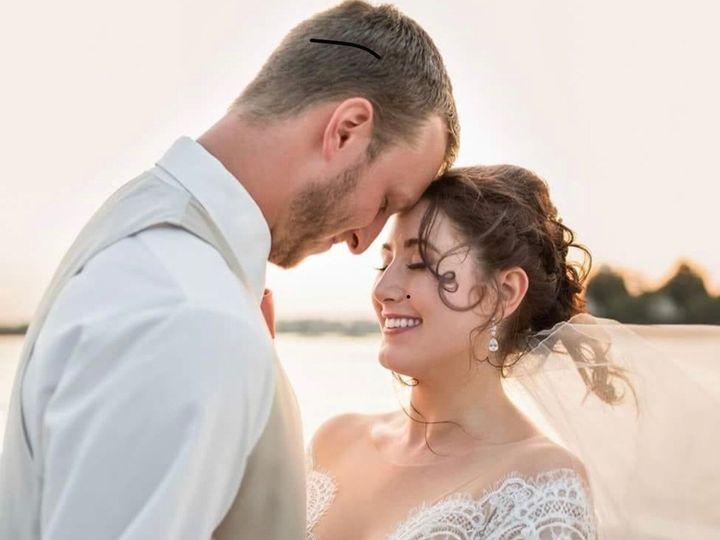Tmx Img 6651 51 1276513 159062771714577 Seattle, WA wedding beauty