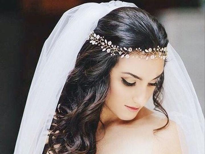 Tmx Img 8168 51 1276513 158266993234093 Seattle, WA wedding beauty