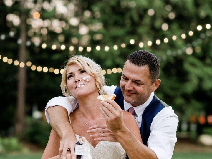 Tmx Linzi Cake On Face 51 1276513 159825140752991 Seattle, WA wedding beauty