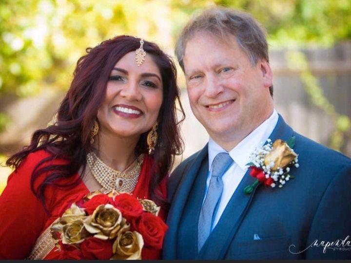 Tmx Premita And John 51 1276513 160183525954888 Seattle, WA wedding beauty