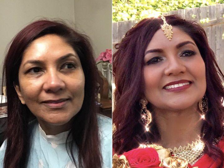 Tmx Premitsd Bridsal Before And After 51 1276513 160127586571196 Seattle, WA wedding beauty