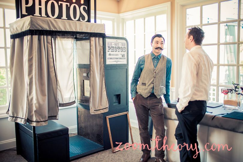 love tour verandas20130108