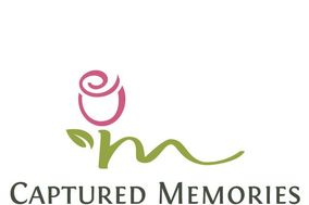 Captured Memories Floral Preservation