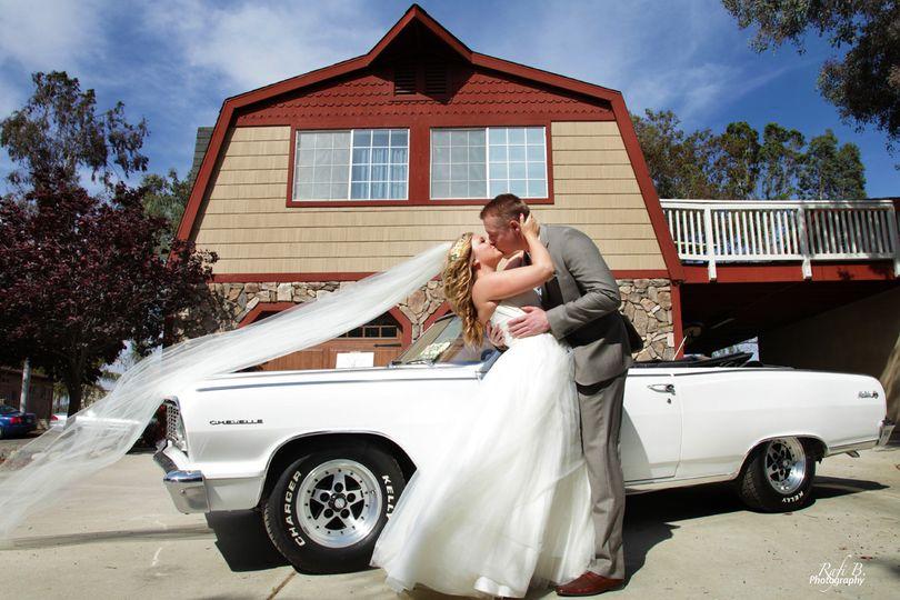 wedding photo01