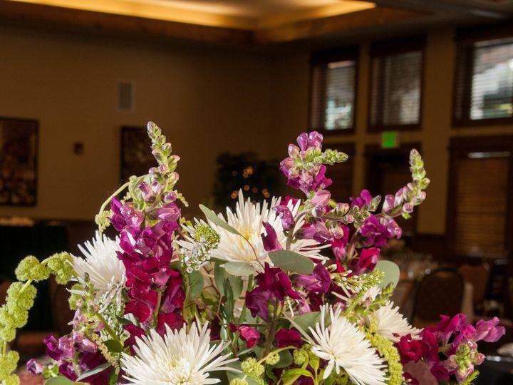 Tmx 1479851863352 Mcr0019 Avon, CO wedding florist