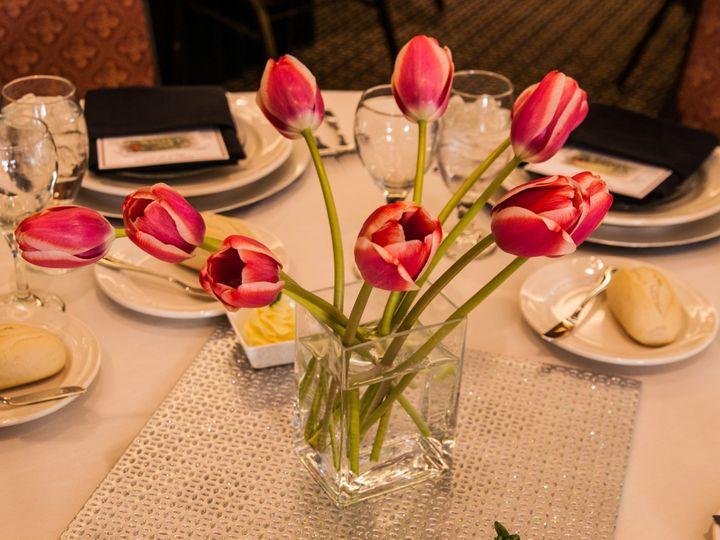 Tmx 1479851865910 Mcr0020 Avon, CO wedding florist