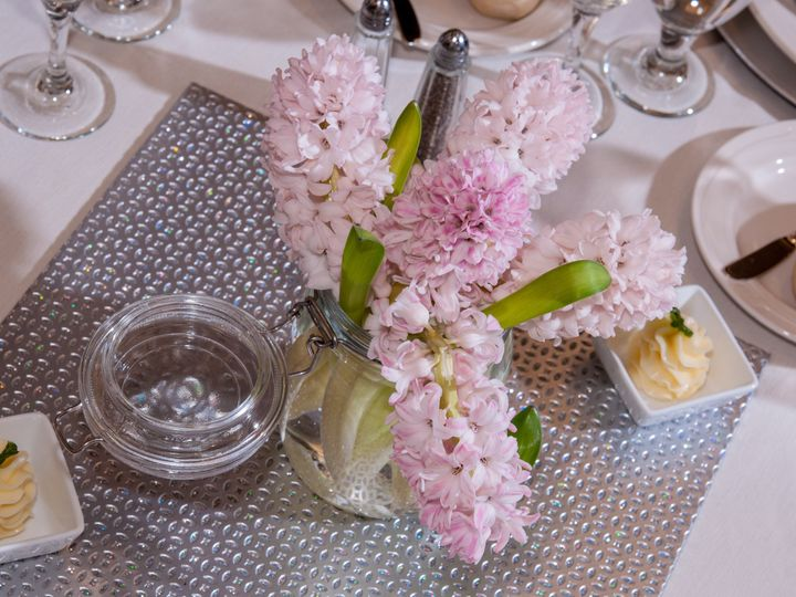 Tmx 1479851963214 Mcr0042 Avon, CO wedding florist