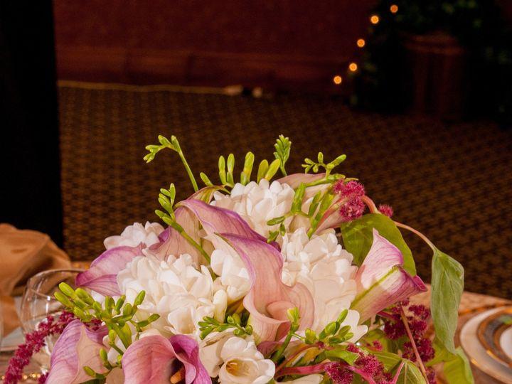 Tmx 1479852009968 Mcr0075 Avon, CO wedding florist