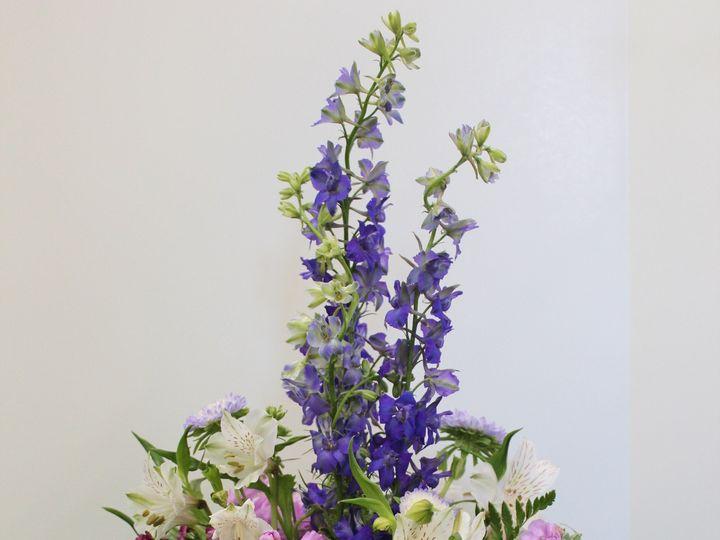 Tmx 1479852560014 Img4254 Avon, CO wedding florist