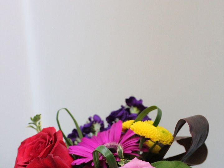 Tmx 1479852616294 Img4266 Avon, CO wedding florist