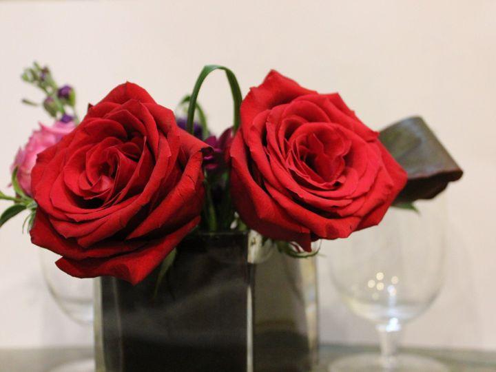 Tmx 1479852717241 Img4291 Avon, CO wedding florist