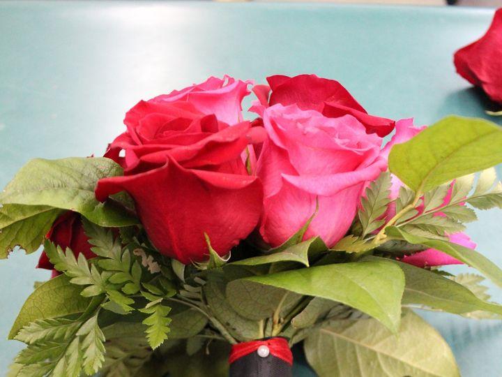 Tmx 1479852765640 Img4315 Avon, CO wedding florist