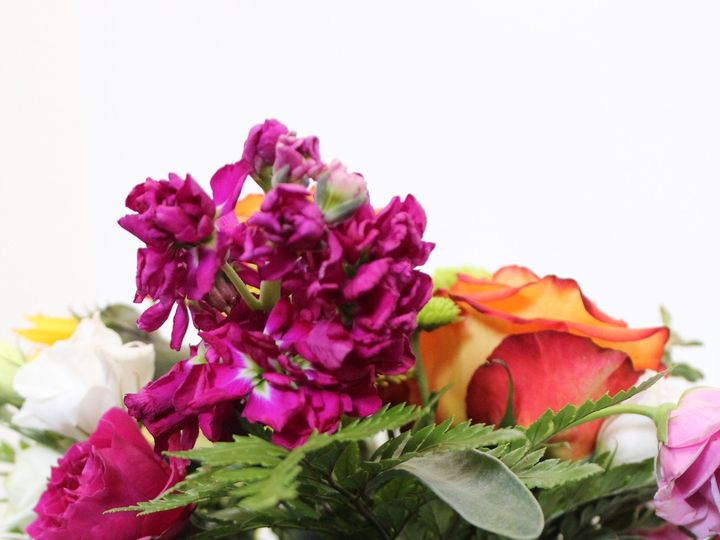 Tmx 1479852971922 Img4579 Avon, CO wedding florist