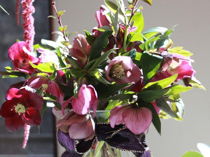 Tmx 1479853300189 Img5039 Avon, CO wedding florist