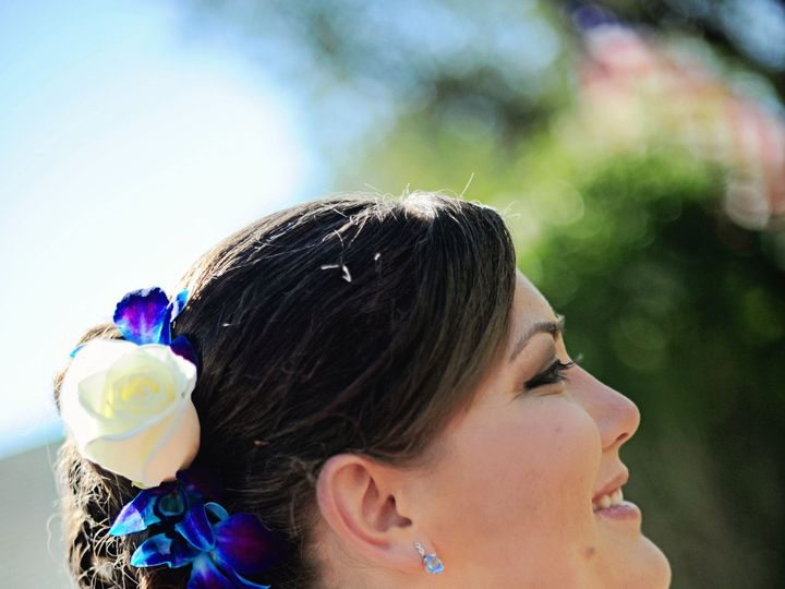 Tmx 1479853561549 Dsc0029 Avon, CO wedding florist
