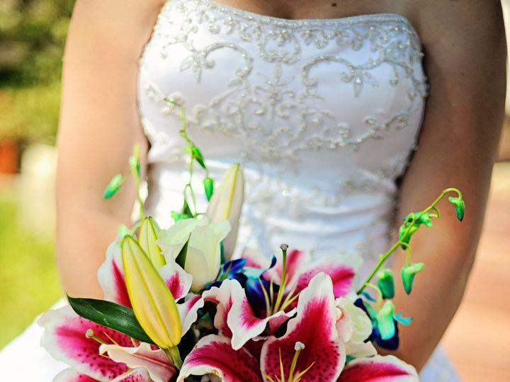 Tmx 1479853563286 Dsc0055 Avon, CO wedding florist