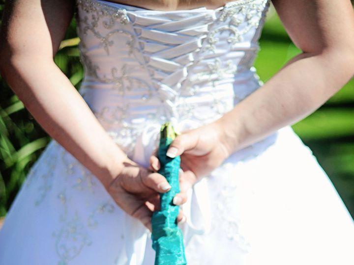 Tmx 1479853591290 Dsc0069 Avon, CO wedding florist