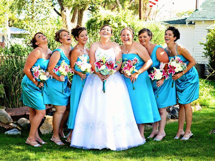 Tmx 1479853665911 Dsc0181 Avon, CO wedding florist