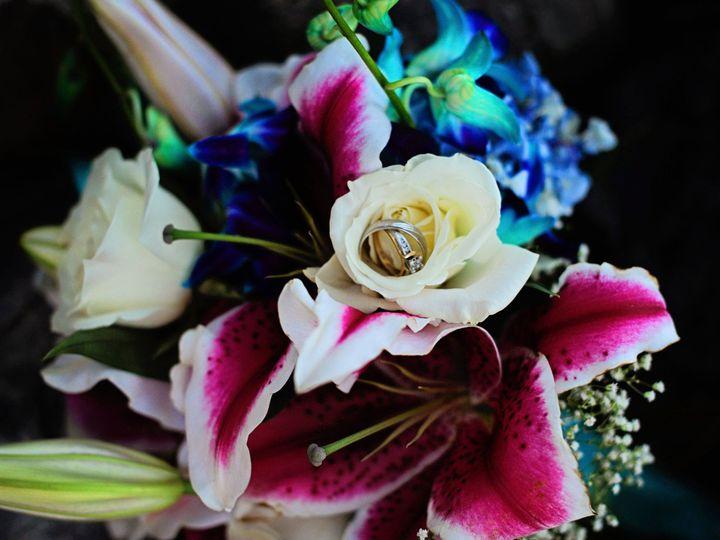 Tmx 1479853687665 Dsc0215 Avon, CO wedding florist