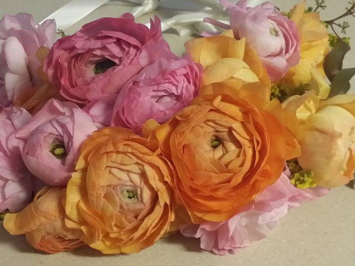 Tmx 1479855006717 20150702135604 Avon, CO wedding florist