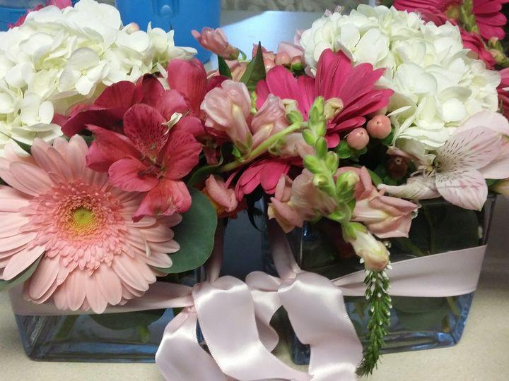Tmx 1479855085772 20160401093246 Avon, CO wedding florist