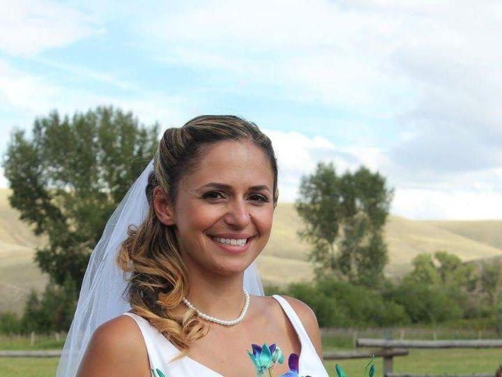 Tmx 1479855100879 Fbimg1439488725542 Avon, CO wedding florist