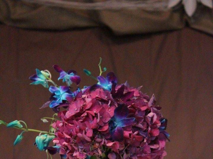 Tmx 1479855115167 Fbimg1439488747561 Avon, CO wedding florist