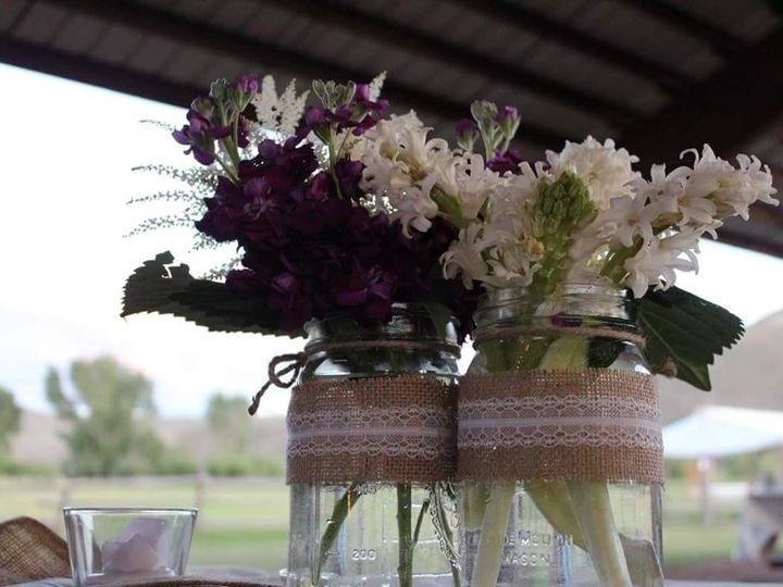 Tmx 1479855123213 Fbimg1439488759050 Avon, CO wedding florist