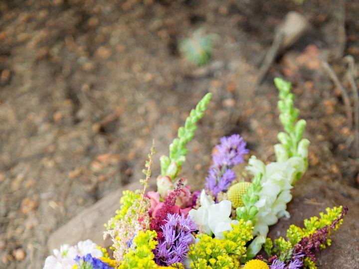Tmx 1479855723856 070916laurenchris0088 Avon, CO wedding florist