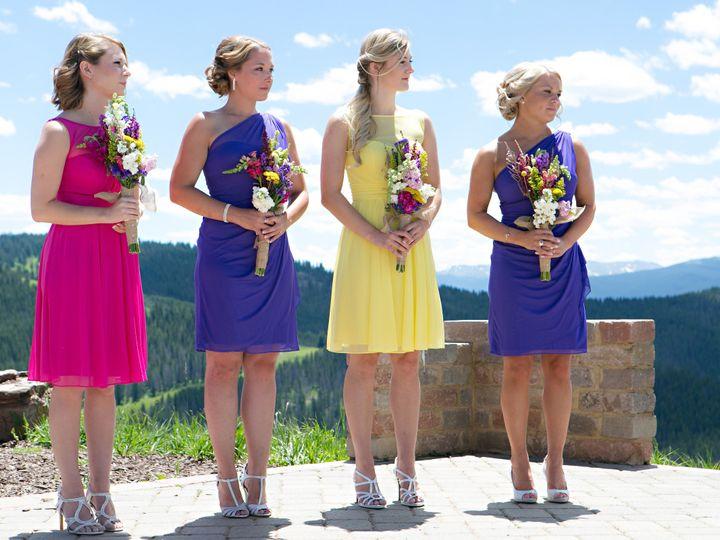 Tmx 1479855805349 070916laurenchris0279 Avon, CO wedding florist