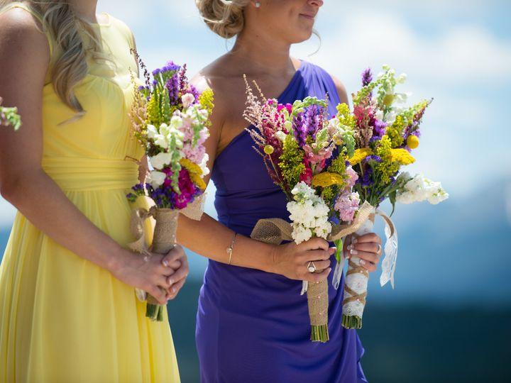 Tmx 1479855852763 070916laurenchris0373 Avon, CO wedding florist