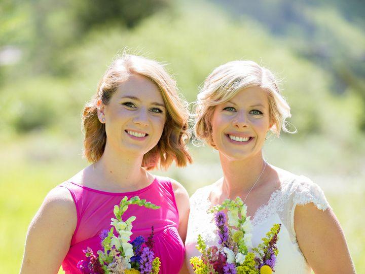 Tmx 1479855968094 070916laurenchris0476 Avon, CO wedding florist