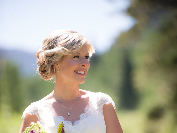 Tmx 1479856072576 070916laurenchris0526 Avon, CO wedding florist