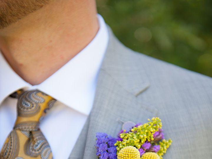 Tmx 1479856120679 070916laurenchris0575 Avon, CO wedding florist