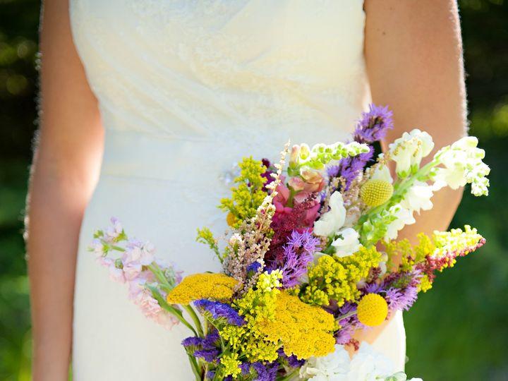 Tmx 1479856160050 070916laurenchris0579 Avon, CO wedding florist