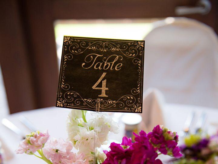 Tmx 1479856256492 070916laurenchris0655 Avon, CO wedding florist