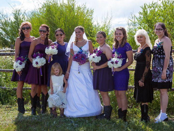 Tmx 1479856574230 Ivy201508080320 Avon, CO wedding florist