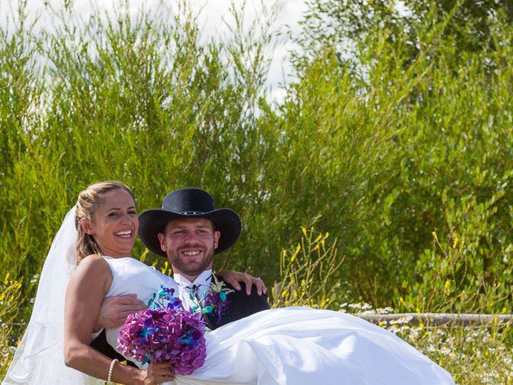 Tmx 1479856583589 Ivy201508080332 Avon, CO wedding florist