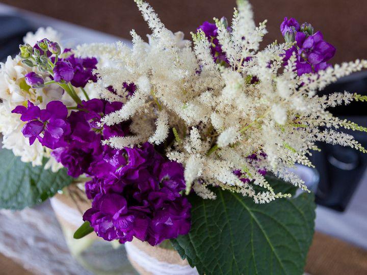Tmx 1479856594974 Ivy201508080368 Avon, CO wedding florist