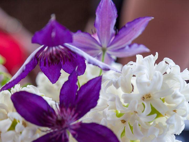 Tmx 1479856602788 Ivy201508080371 Avon, CO wedding florist