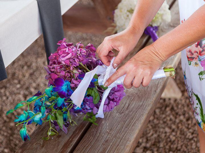 Tmx 1479856613715 Ivy201508080387 Avon, CO wedding florist
